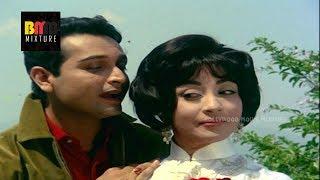 Ba Hosho Hawas Me - Karaoke By : Mijjan Khan