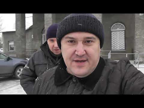 Продажа участка с торгов. Емельяново.Красноярский край.