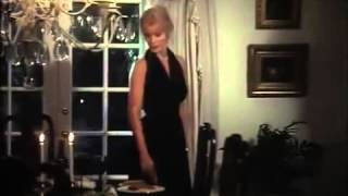 Repeat youtube video Night Eyes 2, 2013 USA FULL MOVIE IN ENGLISH ( Shannon tweed)
