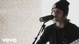 Passion - Hallelujah, Our God Reigns (Acoustic) ft. Brett Younker