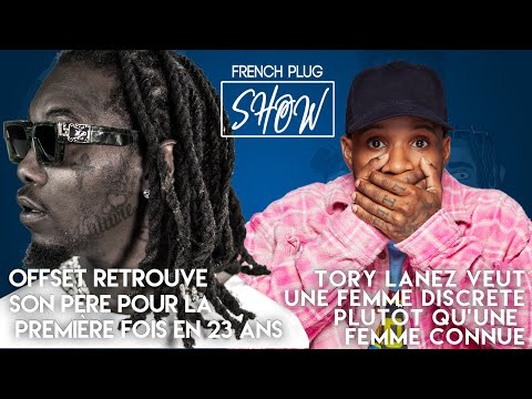 French Plug Show