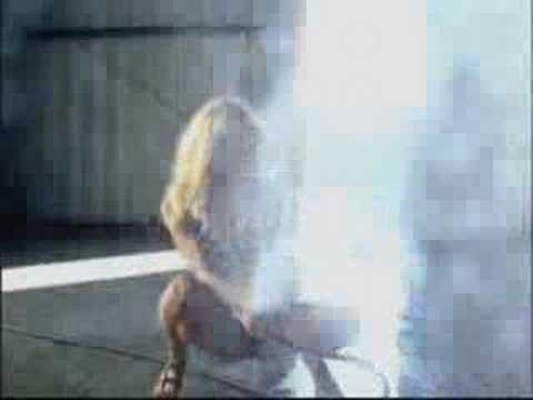 Paris Hilton - Turn It Up (FAN VIDEO)