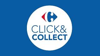 About:gagnez du temps sur vos courses grâce au click&collect, le dispositif de retrait en magasin !client: 20stmproducer: weronika kasprzakour role: motion d...