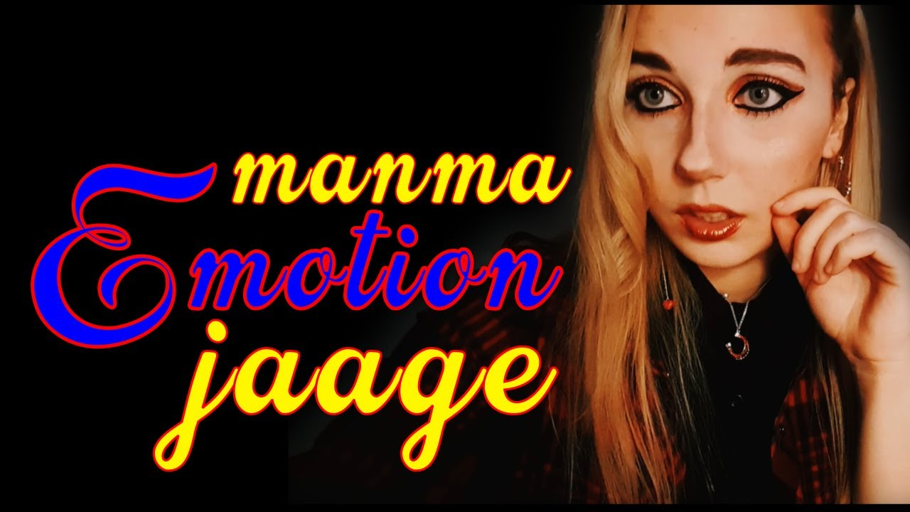 Manma Emotion Jaage - Dilwale | Dance Cover Varun Dhawan & Kriti Sanon | DinaH
