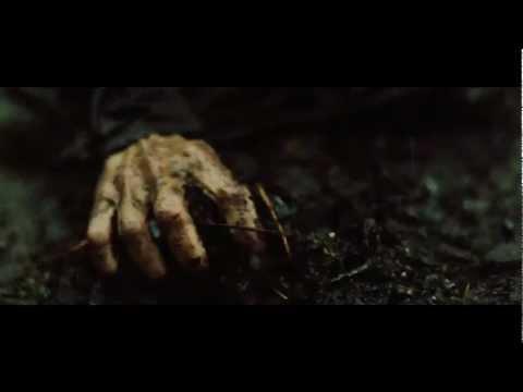 Trailer do filme Darkchylde