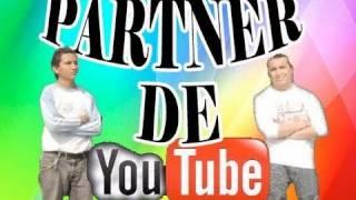 partner Como ser PARTNER de Youtube  como ganar dinero en youtube (FUNCION  NO  DISPONIBLE  EN 2012)