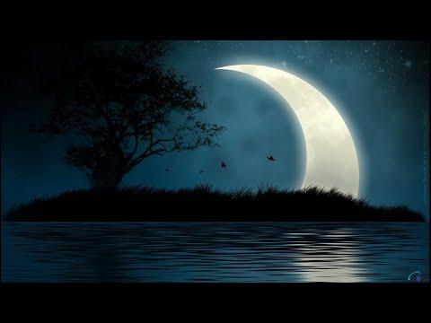 Música Para DORMIR PROFUNDAMENTE Y Descansar La Mente | Música Relajante Y Tranquila Para Dormir
