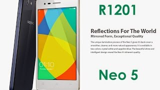 oppo neo 5 1201 firmware 8gb or 16gb sd card update and sp flash tool file