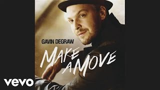 Gavin DeGraw - Who