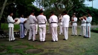 Video Assam Police 32 battalion performing Bhupen Hazarika song Manuhe Manuhor babe download MP3, 3GP, MP4, WEBM, AVI, FLV Juni 2018