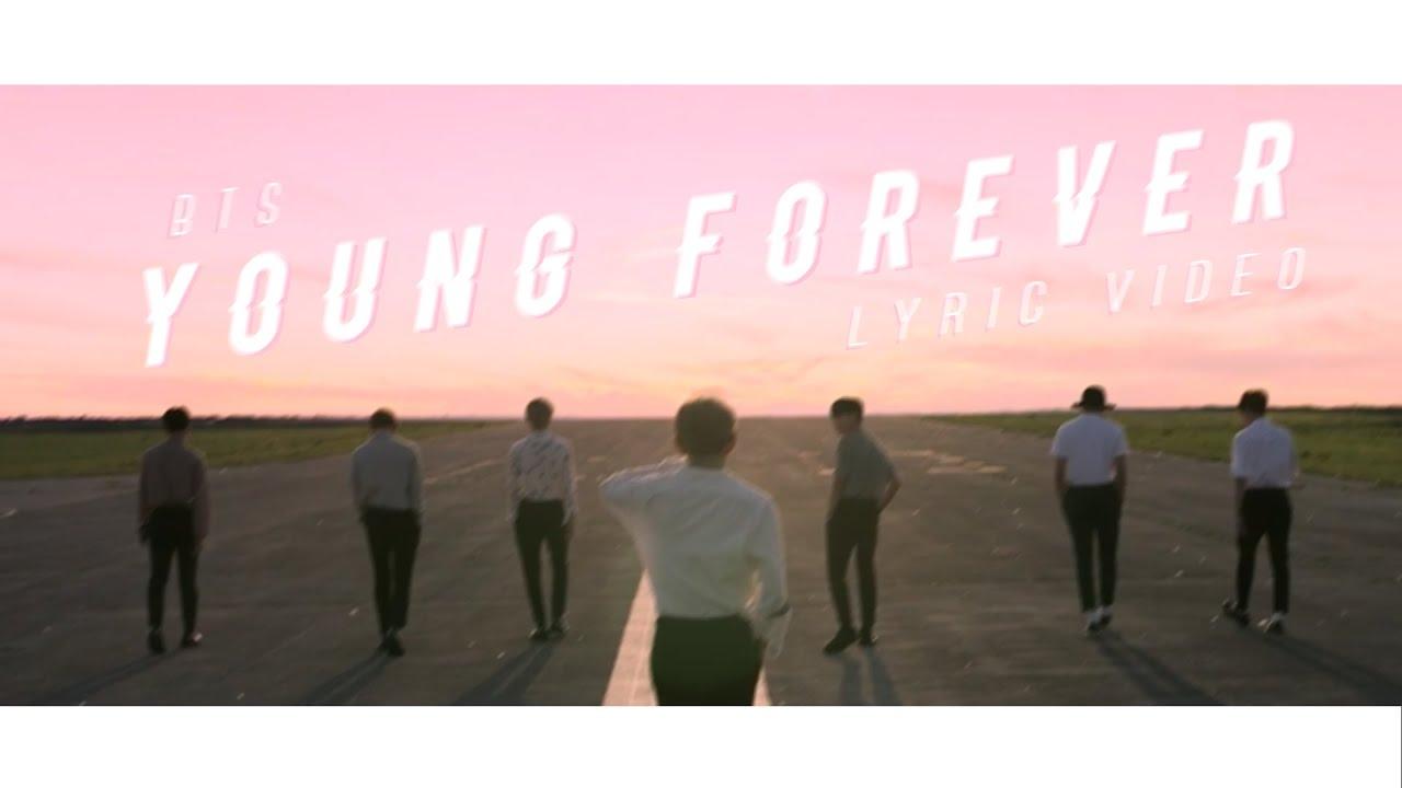 BTS anuncia la fecha de gira en mexico