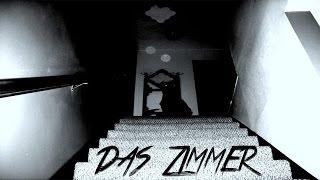 Video DAS ZIMMER - Creepypasta [GERMAN] download MP3, 3GP, MP4, WEBM, AVI, FLV Agustus 2017
