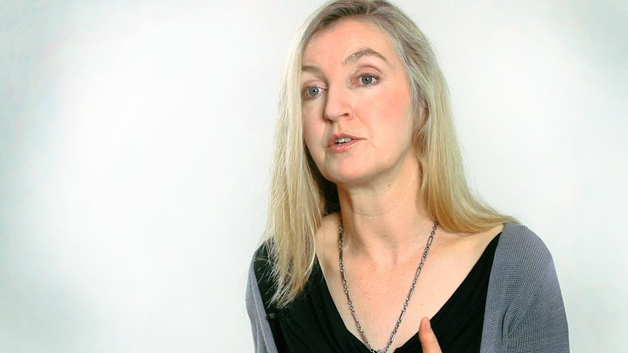 Interview with California Reads author Rebecca Solnit ...