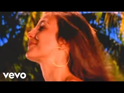 Banda Eva - Beleza Rara