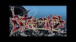 K-os - Sunday Morning (Antagonist Remix) FREE DOWNLOAD LINK