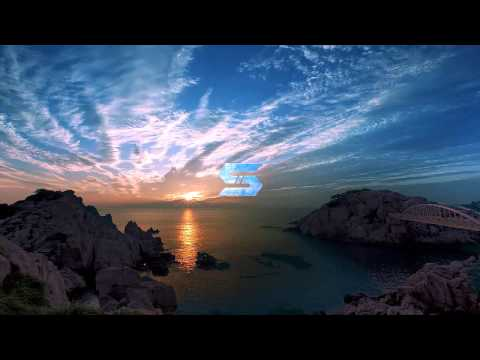 Benny Benassi & Chris Nasty - Aphrodisiac (Original Mix)