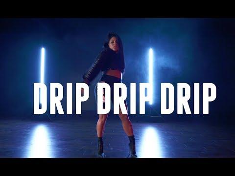Drip Drip Drip- Candice | Tory Lanez