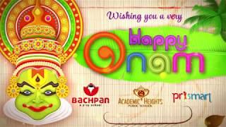 Onam | Happy Onam Wishes | ONAM Greetings, Maveli Wishes, Messages, Quotes