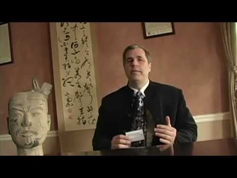 ►►► DOING BUSINESS IN CHINA (tips and advice)