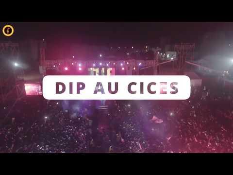 DIP AU CICES 30 Décembre 2k18