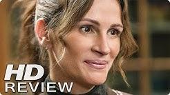 WUNDER Kritik Review (2018)