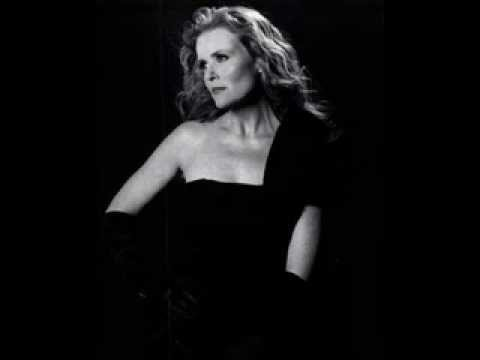 Tierney Sutton ~ Something Cool
