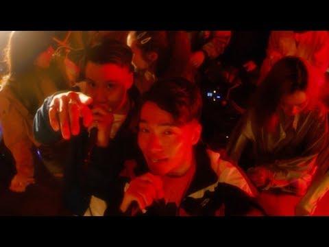 Reebok CLASSIC X WILYWNKA - STAY feat. SIRUP (Prod. GeG)