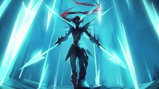 Battle Against A True Hero Remix By Electrobeatz