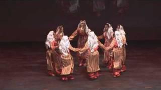 Turkish Olympiad fsa_folkdance.wmv
