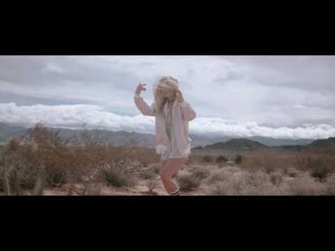 Emily Rowed - Arrows (LA+CH Remix)