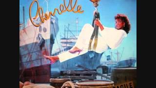 Cherrelle  -  I Didn