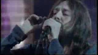 The Black Crowes - Walk Believer Walk