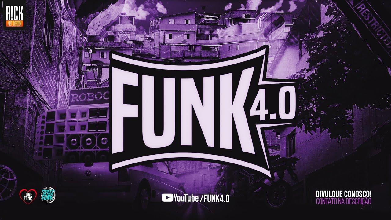 BATOM DE CEREJA VERSÃO FUNK - MC GOMES BH, DJ KAMIKAZI E DJ VITINHO5