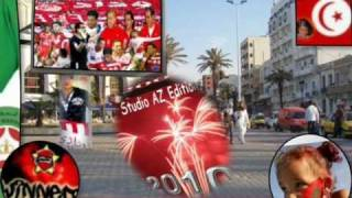 music wydad 2010 Ma3labalich b la misre.