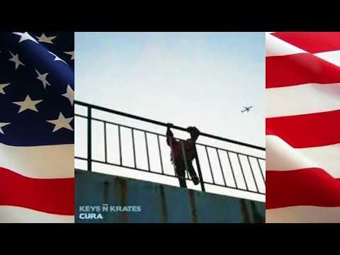 Keys N Krates  –  Music To My Ears (feat. Tory Lanez)