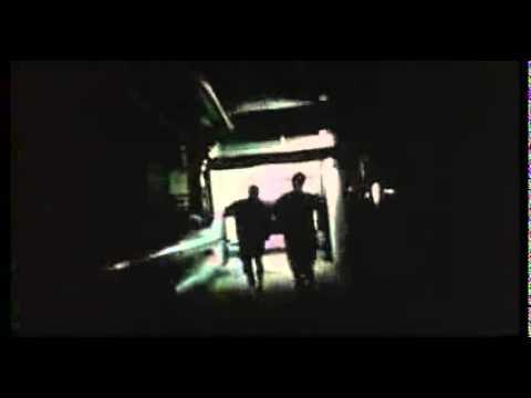 【映画】★es[エス](あらすじ・動画)★