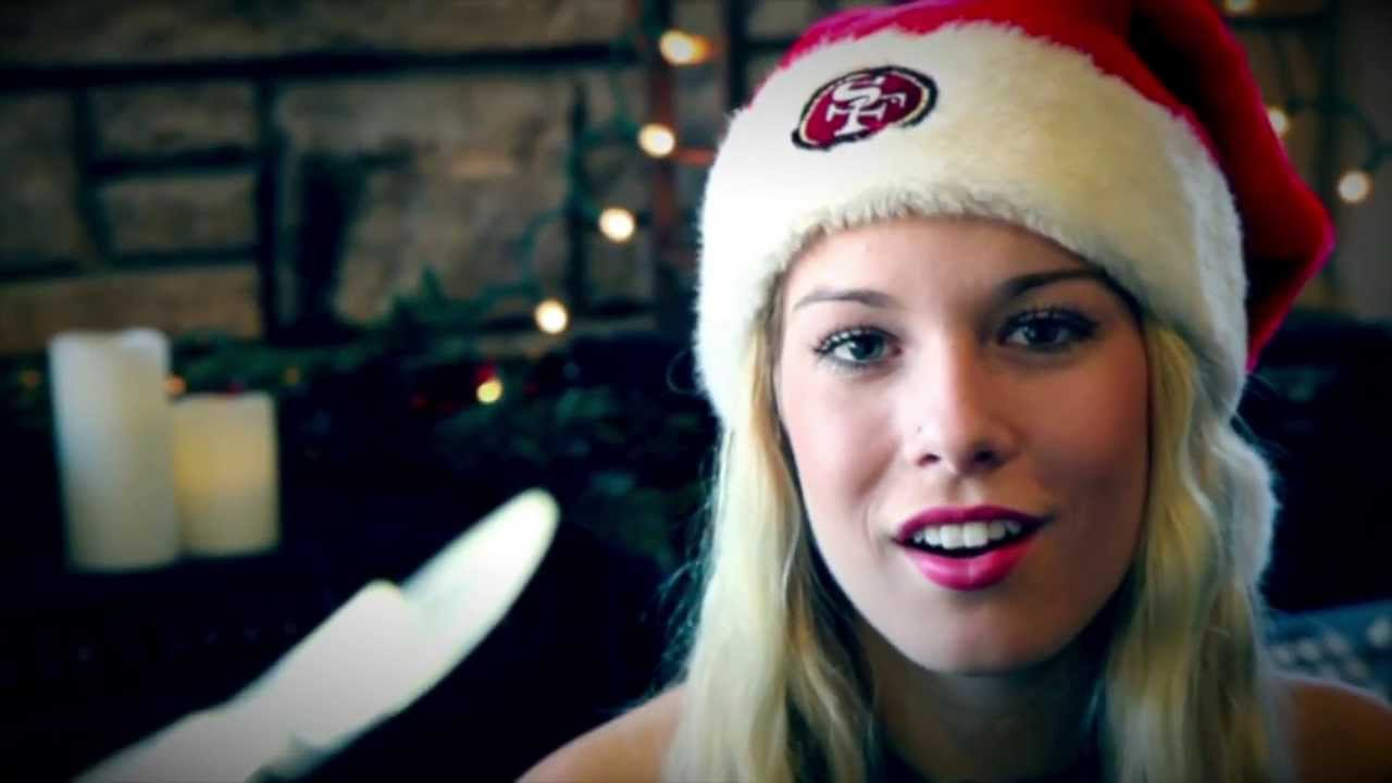 Aimee Ryan pic 10