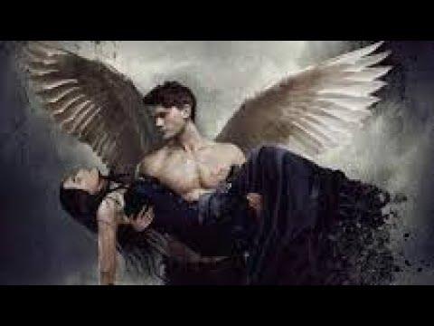 Dark Love | Sidhu Moosewala | Intense | Baljit Singh Deo | Latest Punjabi Songs 2018