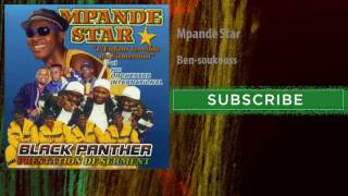 Video Mpande Star - Ben-soukouss download MP3, 3GP, MP4, WEBM, AVI, FLV Juni 2018
