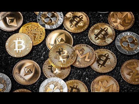 crypto érme swap
