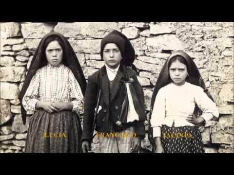 LinhDiaDucMe Fatima