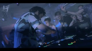 Aftermovie Ongehoord ft. Djedjotronic 05-07-2019 | Simplon
