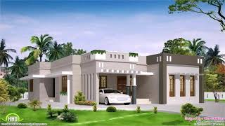 Philippine House Designs And Floor Plans For Two Storey Houses