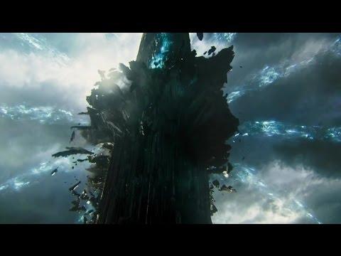 кинг темная башня скачать fb2