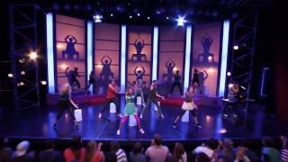 violetta the scoop sesong 2 episode 21 disney channel norge