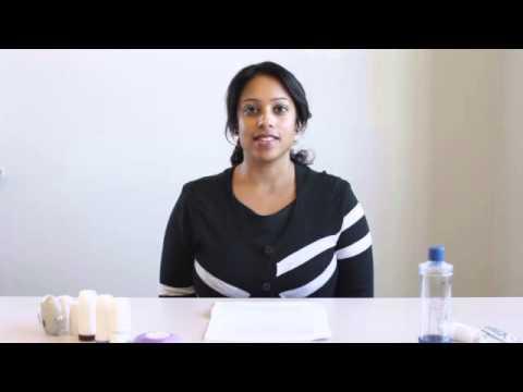 COPD Inhaler Techniques Video English 1 Introduction