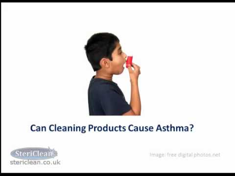 Dangers Of Cleaning Products For Kids 0161 408 2691 Domestic House Cleaners Manchester