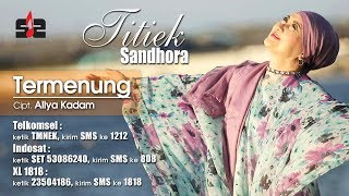 Titiek Sandhora - Termenung [OFFICIAL] MP3