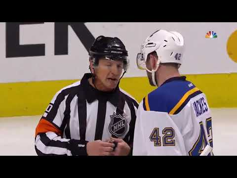 Download NHL Apr.17/2016   Game3  St. Louis Blues - Chicago Blackhawks