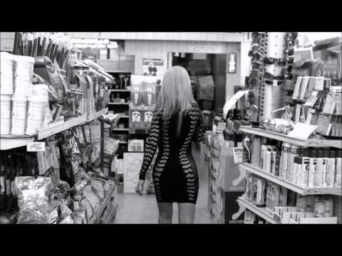 The Neighbourhood - The Beach (RH Remix) (feat. Lana Del Rey)